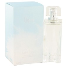 Odette by Carla Fracci Eau de Parfum Spray 1.7 oz