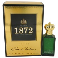 Clive Christian 1872 by Clive Christian Perfume Spray 1.6 oz..