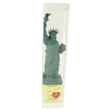 Statue Of Liberty by Unknown Cologne Spray 1.7 oz..