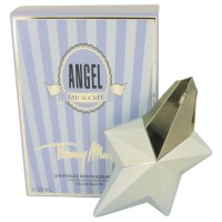 Angel Eau Sucree By Thierry Mugler Eau De Toilette Spray 1.7 Oz..