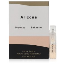 Arizona By Proenza Schouler Vial (sample) .04 oz..