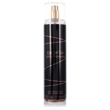 Sofia By Sofia Vergara Body Mist 8 Oz..